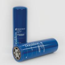 FIL. GASOIL/ACEITE 25 micras  DONALDSON p568664