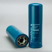 FIL. GASOIL/ACEITE 4 MICRAS DONALDSON P568666