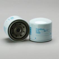 FILTRO DE ACEITE CAUDAL COMPLETO P550939 Donaldson