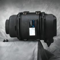 FILTRO DE AIRE COMPLETO POWERCORE D100030 Donaldson