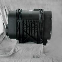 FILTRO DE AIRE COMPLETO POWERCORE D140078 Donaldson