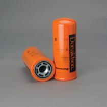 F. HIDRAULICO DURAMAX 6 MIC B1000  DONALDSON P165332