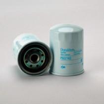 FILTRO DE GASOIL DONALDSON P502163