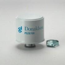 FILTRO DE ADMISION DONALDSON P528708
