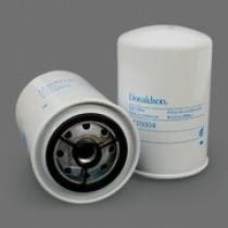 FILTRO DE GASOIL DONALDSON P550004