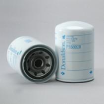 FILTRO DE ACEITE P550020