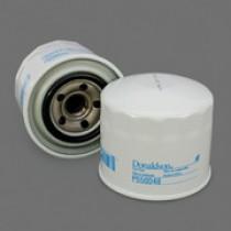 FILTRO GASOIL DONALDSON P550048