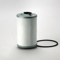 FILTRO DE GASOIL DONALDSON P550061