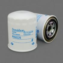FILTRO ACEITE DONALDSON P550225