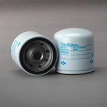 FILTRO ACEITE DONALDSON P550335