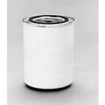 FILTRO GASOIL DONALDSON P550345