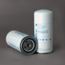 FILTRO DE GASOIL DONALDSON P550472