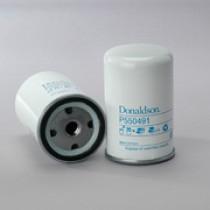 FILTRO DE GASOIL DONALDSON P550491