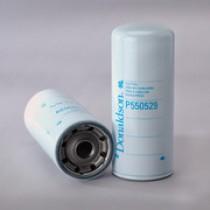 FILTRO DE GASOIL DONALDSON P550529