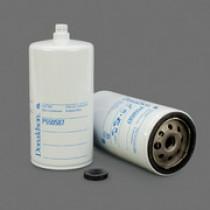 FILTRO DE GASOIL DONALDSON P550587