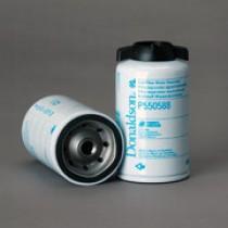 FILTRO GASOIL DONALDSON P550588