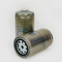 FILTRO DE GASOIL DONALDSON P550665