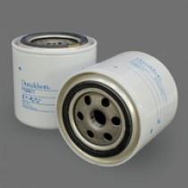 FILTRO COMBUSTIBLE DONALDSON P550677