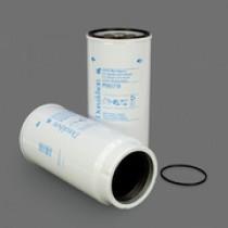 FILTRO DE GASOIL DONALDSON P550778