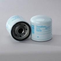 FILTRO ACEITE DONALDSON P550794