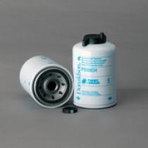 FILTRO DE GASOIL DONALDSON P550834