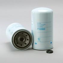 FILTRO DE GASOIL DONALDSON P550880