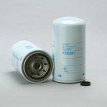 FILTRO DE GASOIL DONALDSON P550881