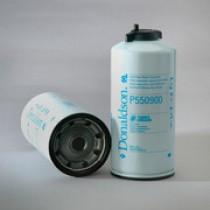 FILTRO DE GASOIL DONALDSON P550900