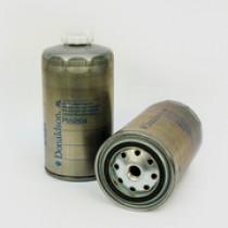 FILTRO DE GASOIL DONALDSON P550904