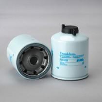 FILTRO DE GASOIL DONALDSON P551033