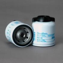 FILTRO DE GASOIL DONALDSON P551039