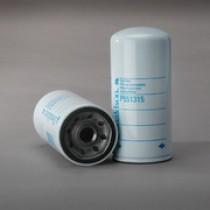 FILTRO GASOIL DONALDSON P551315