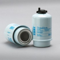 FILTRO DE GASOIL DONALDSON P551421