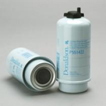 FILTRO DE GASOIL DONALDSON P551422