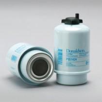 FILTRO DE GASOIL DONALDSON P551424
