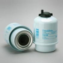 FILTRO DE GASOIL DONALDSON P551426