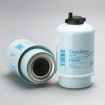 FILTRO DE GASOIL DONALDSON P551427