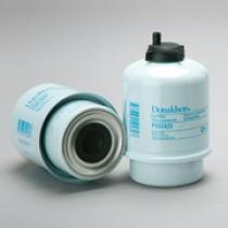 FILTRO DE GASOIL DONALDSON P551429