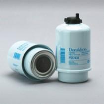 FILTRO DE GASOIL DONALDSON P551434