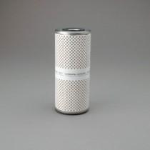 FILTRO GASOIL DONALDSON P559850