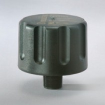 F. TRAP 1'' IND.ELECTRICO 1274 L/M DONALDSON P564669