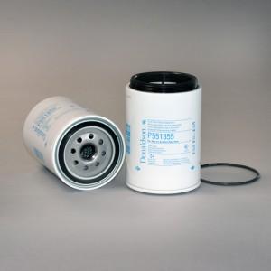 FILTRO GASOIL DONALDSON P551855