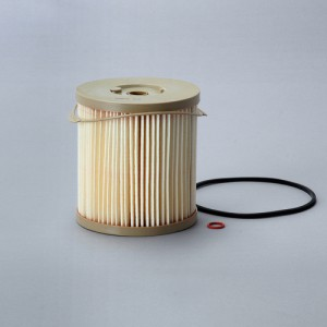 FILTRO GASOIL 30 MICRAS DONALDSON P552044