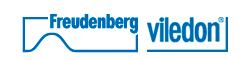 freudenberg viledon